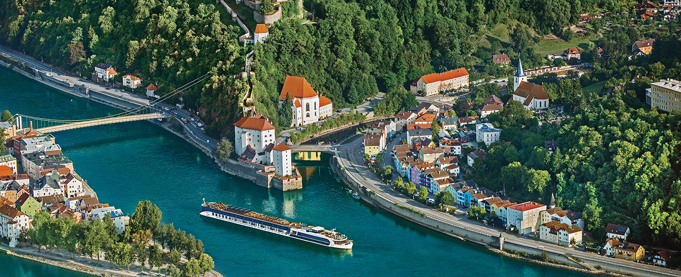 HomePage_AmaWaterways_Ship_Passau